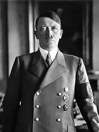 200px-Hitler_portrait_crop